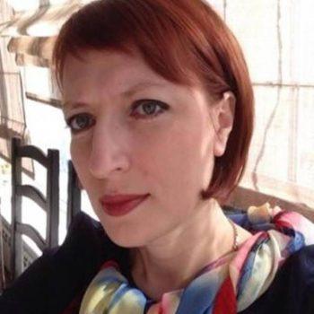 Рубцова Наталья Александровна